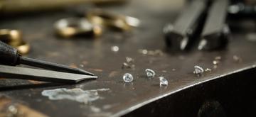 Ontdek onze collecties bij de betere juwelier