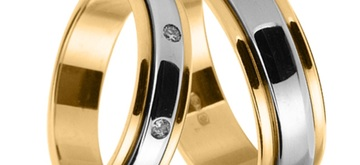 INFORMATION ABOUT SPINNER RINGS